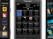 Anleitung: Blackberry Daten komplett löschen