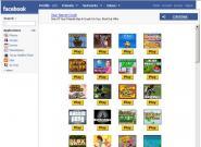 Anleitung: Facebook Anwendungen löschen –