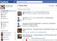 Facebook: Bilder und Fotos auf