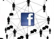 Nervende Facebook Freunde: 85% aller