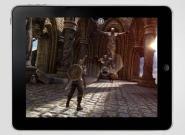 iPad 2 Grafik-Performance: Der Todesstoß