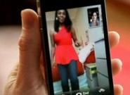 iPhone 4: FaceTime Software nimmt