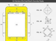 iPhone 5: Apple Patent zeigt