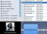 iPhone Klingelton ändern mit iTunes