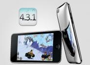 Anleitung: iPod Touch 3G/4G Jailbreak