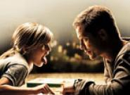 Die besten Filme 2011: Liste