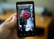 Motorola will Bootloader-Sperre komplett entfernen