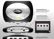 Nintendo Wii 2 ohne Blu-ray,