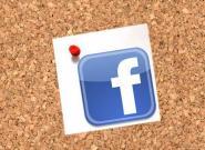 Bei Facebook die Pinnwand verbergen
