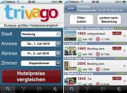 Top 10: iPhone Apps für