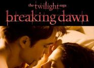 Twilight 4 Kinostart: Wann kommt