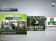 Xbox 360: Neuer Kopierschutz und
