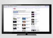 YouTube passt Webseite für Nutzung