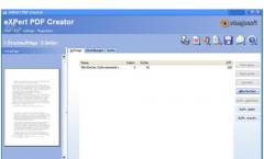 PDF bearbeiten: Wie kann ich