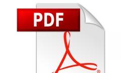 PDF verkleinern: So machen Sie