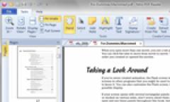 PDF Bearbeitungsprogramm: Die 10 besten