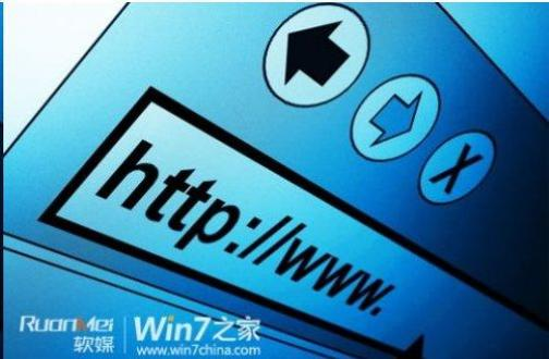 Internet Explorer 10 nicht für