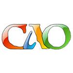 CAO-Faktura