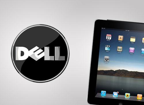 Dell vs Apple