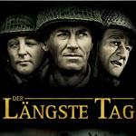 Liste Kriegsfilme