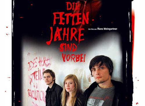 Filme auf Deutsch