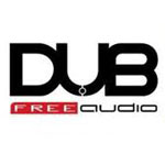 Free Audio Dub
