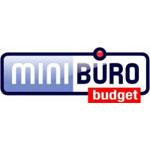 MiniBüro Budget