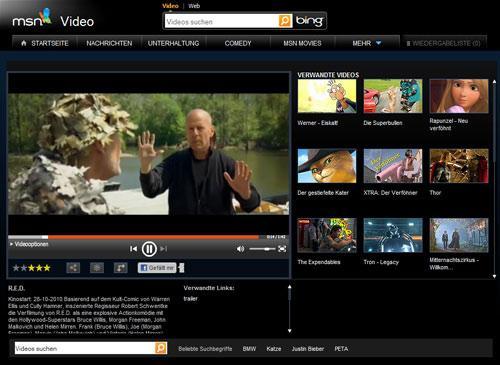filme.ru online schauen kostenlos