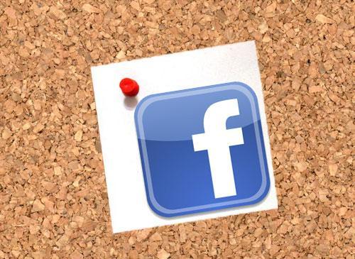 Facebook beziehungsstatus für bestimmte personen verbergen
