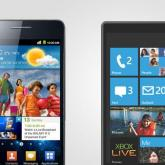 Android vs. Windows Phone 7: