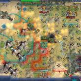 Civilization kostenlos online spielen bei