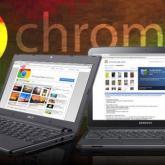 Chrome OS Netbooks: Zu früh,