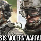 Modern Warfare 3: Alle News,