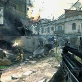 Call of Duty 8 Release-Termin