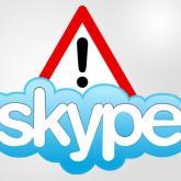 Skype geht nicht mehr -