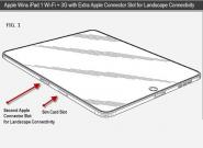 iPad 3: Neue Induktionstechnik macht