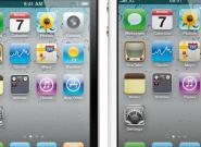 Apple: Weißes iPhone 4 ist