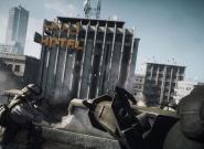 Modern Warfare 3 oder Battlefield