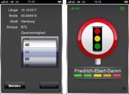 Die 10 besten Auto Apps
