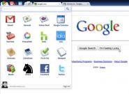 Google: Release erster Chrome OS