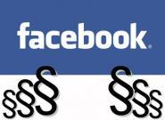 Facebook-Seiten oder die nächste große