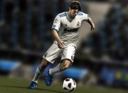 FIFA 12: News zum Release-Termin