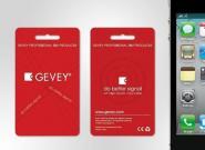 iPhone 4 Unlock mit iOS
