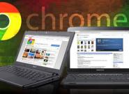 Chrome OS Netbooks: Zu früh,