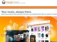 Die Eigene Musik-Sammlung online hören