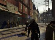 Valve: Keine neuen Episoden oder