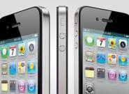 Gerücht: Apple will iPhone 4