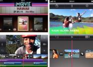 Coole iPad Apps und Spiele: