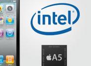 iPhone 5 und iPhone 6: