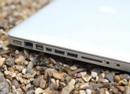 MacBook Pro 2011: Apple Notebooks